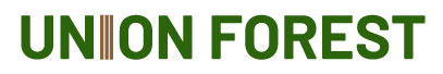 Union Forest Logo